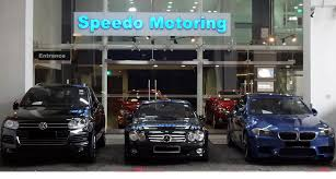 lexus resale value singapore singapore used car pre owned cars automobile dealer speedo