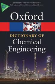 The Meaning Of Logarithms Worksheet Answers Dictionary Of Chemical Engineering