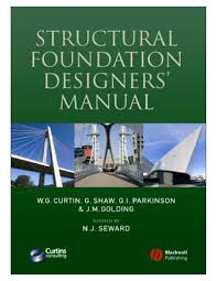 883structuralfoundationdesignersmanual 131116143646 phpapp02 by