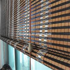 roll down window shades roll down window shades suppliers and