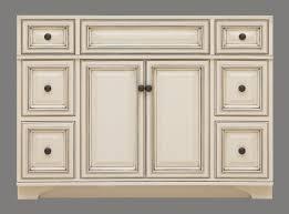 sunnywood kitchen cabinets sunny wood sanibel 48