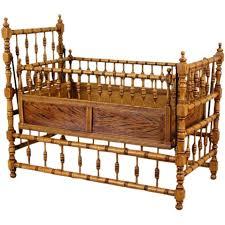 Rocket Ship Crib Bedding Nursery Beddings Space Crib Bedding Space Rocket Ship Crib