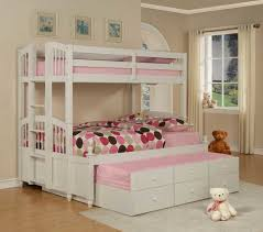 Bunk Bed Bedroom Set Childrens Bedroom Sets For Small Rooms Including Toddler Bunk Beds