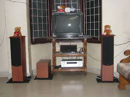 home theater system delhi ncr jamo s406 speakers review price player audio system india