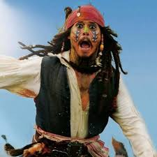 how to create a captain jack sparrow pirate costume create meme captain jack sparrow captain jack sparrow pirates of