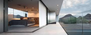 modern desert home design modern in the desert residential galleries