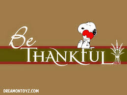 funny thanksgiving gifs free cartoon graphics pics gifs photographs peanuts snoopy