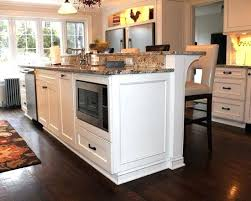 Small Kitchen Island With Sink Kitchen Island With Microwave U2013 Fitbooster Me