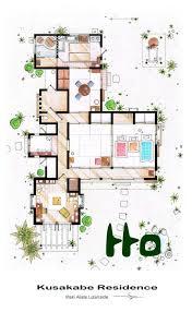 30 best floor plan images on pinterest architecture house floor