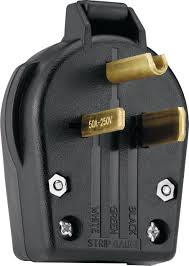 safely use extension cords when charging an electric car or