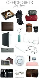 presents for him office gift ideas office design