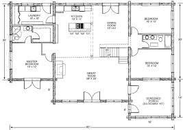 single family home design plans