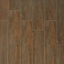 Floor And Decor Wood Tile Wood Porcelain Tile Classico Porcelain Tile Antique Wood Tile