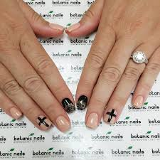 botanic nails 315 photos u0026 166 reviews nail salons 1600 e