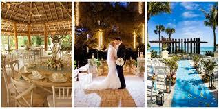 wedding venues country wedding venues wedding venues
