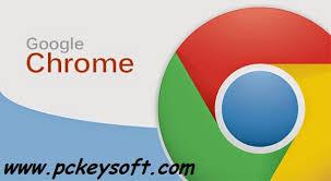 google chrome download free latest version full version 2014 google chrome offline installer download full version free latest