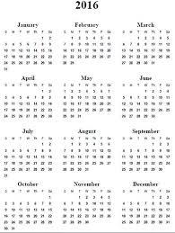 blank calendar template word 2016 calendar template for word