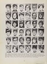 find yearbooks online classmates find your school yearbooks and alumni online
