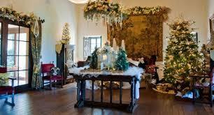 Christmas Central Home Decor Christmas At Bok Tower Gardens Visit Central Florida