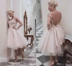 retro wedding dresses 50s style wedding dress wedding dresses in jax