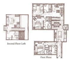 house plans with loft master bedroom part 21 2 story loft floor