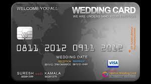 Funny Wedding Invitation Cards Wedding Card Offer