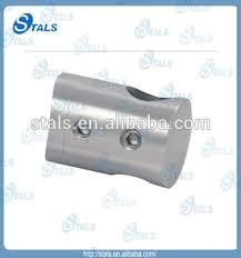 Banister Marine Rod Railing Marine Stainless Steel Railing Fitting Buy Stainless