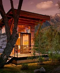 tiny houses for rent colorado tiny houses vacation rentals