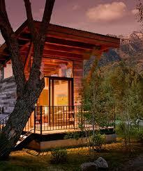 vacation in a tiny house tiny houses vacation rentals