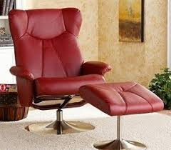 barrel chairs swivel foter