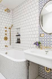 Pretty Bathroom Ideas 506 Best Bathroom Inspiration Images On Pinterest Room Bathroom