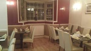 indian table court street table talk indian diner darlington restaurant reviews phone