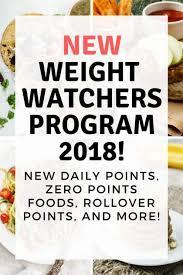 cuisine ww weight watchers freestyle program slender kitchen