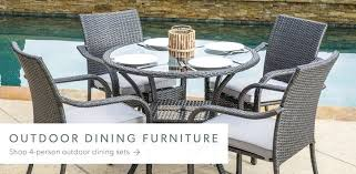 Shop Patio Furniture by Patio Furniture Victoria Bc Outdoor Patio Furniture Vancouver Bc