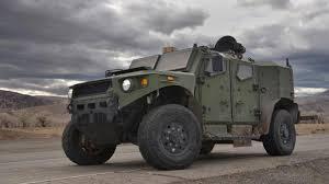 subaru diesel truck subaru powered military concept vehicle may replace humvee