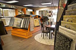 flooring store in ellicott city columbia md bode floors