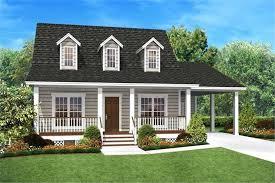 cape cod house plans with porch cape cod front porch designs cool design cape cod architecture ideas
