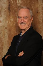 john cleese coming to easton u0027s state theatre for showing of u0027monty