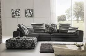 livingroom couches stellar ideas for living room couches home design ideas