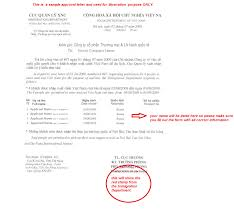 dailystatus pleasing vietnam visa faqs frequently asked questions