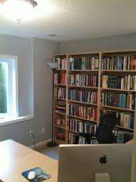 home office setups the rest of the room how to set up your office what u0027s best next