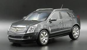 2011 cadillac srx price compare prices on cadillac diecast shopping buy low price