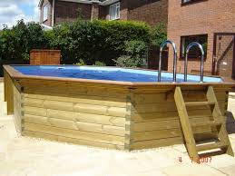 exterior why you have to choose above ground pool stairs 8 of