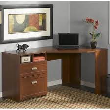 Pc Corner Desk Pc Corner Desk Wayfair