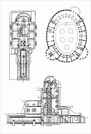 Casa Mila Floor Plan by 11 Best German Expressionism Images On Pinterest Amazing