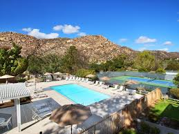 country estates tranquil san vicente valley resort w homeaway san diego