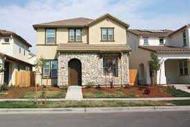 new homes in natomas natomas place sacramento ca new homes for sale realtor