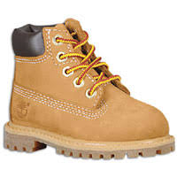 timberland boots black friday kids timberland boots shoes kids foot locker