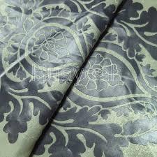 Fire Retardant Curtain Fabric Suppliers Sofa Fabric Upholstery Fabric Curtain Fabric Manufacturer Soft