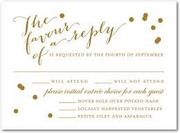 wedding invitations and response cards gold foil destination wedding invitations